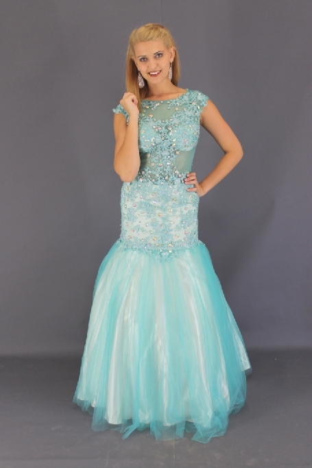 ff-30755-form-fitted-long-bodice-mermaid-dresses