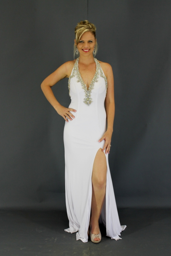 md59742-matric-farewelldance-dresses--matriekafskeidrokke-front