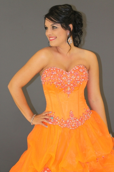 mdr11514-matric-farewelldance-dresses--matriekafskeidrokke
