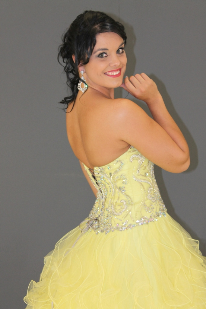 md74707-matric-farewelldance-dresses--matriekafskeidrokke-