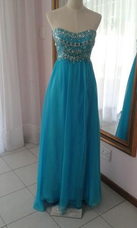 mdr1725-matric-farewelldance-dresses--matriekafskeidrokke-