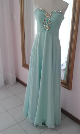 md21727-matric-farewelldance-dresses--matriekafskeidrokke-