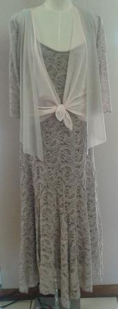 mother-of-the-bride--groom-dresses-17g30