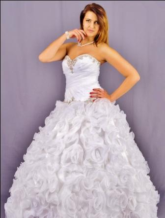 wd95ro5215-wedding-dressesgowntrourokke-