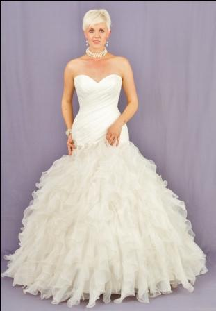 wd107ro13027-wedding-dressesgownstrourokke-