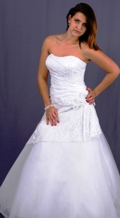 wd93ft10wa3162-wedding-dressesgownstrourokke-