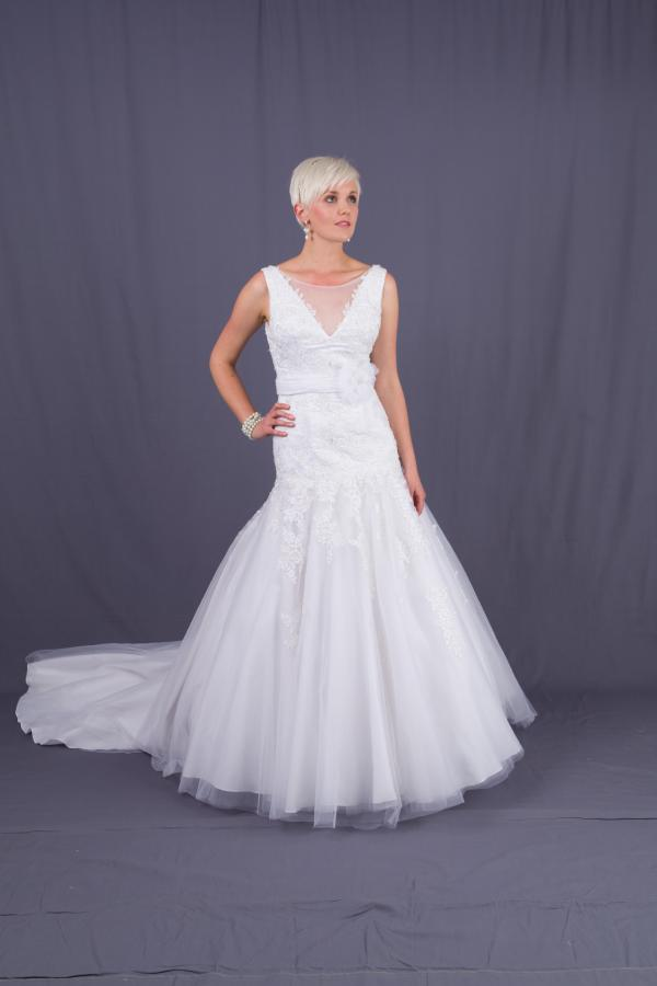 Wedding Dresses On Sale From R10500   2018 Collection     Centurion ...