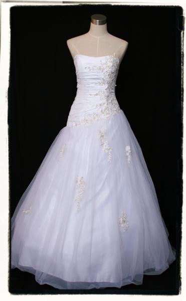 wd80rog0063d-wedding-dressesgownstrourokke