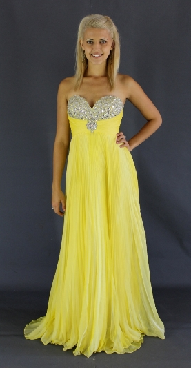 md58634-matric-farewelldance-dresses--matriekafskeidrokke-