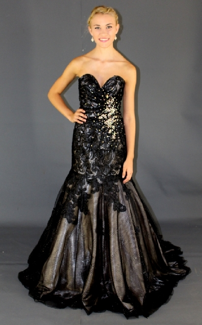 md63783-matric-farewelldance-dresses--matriekafskeidrokke-