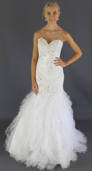 ff31788-form-fitted-long-bodice-mermaid-dresses-