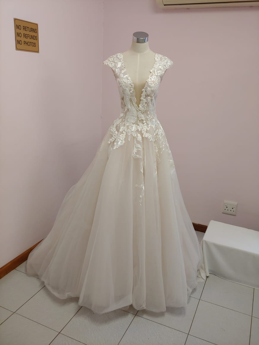 exclusive-new-wedding-dresses-5