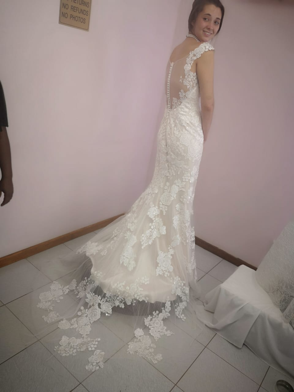 excluive-new-wedding-dresses-2-back