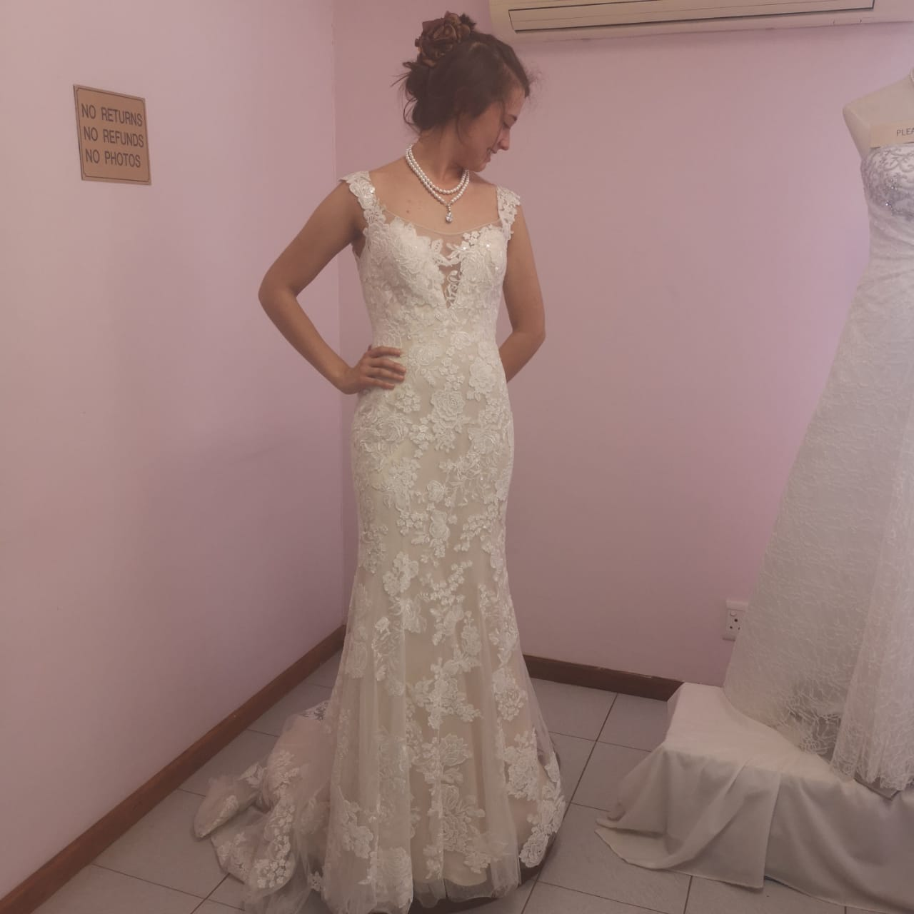 exclusive-new-wedding-dresses-2