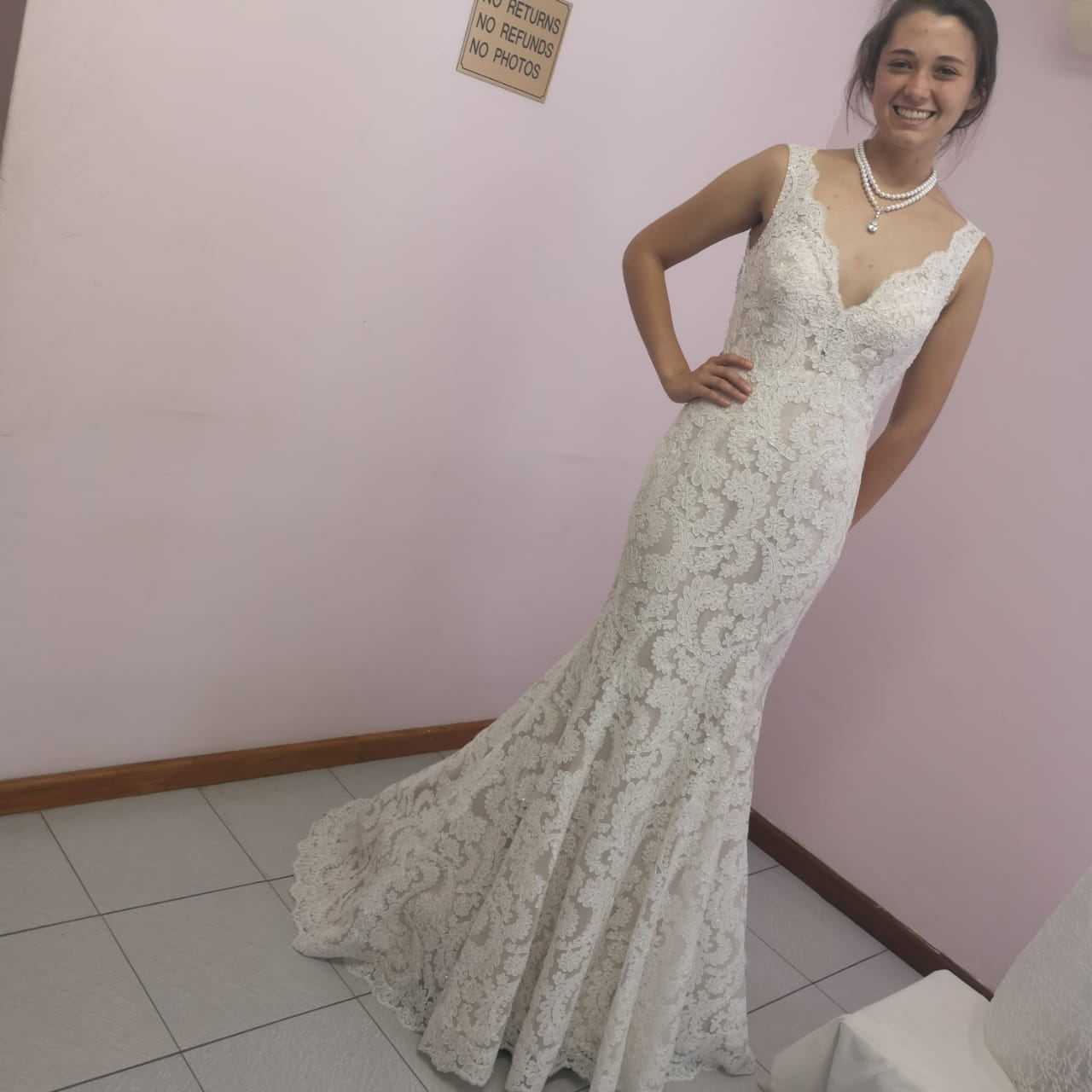 exclusive-new-wedding-dresses-4