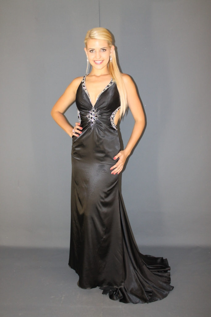 md40407-matric-farewelldance-dresses--matriekafskeidrokke
