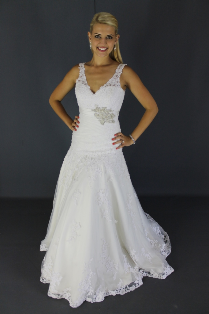 wd85ro13183-wedding-dressesgowntrourokke-
