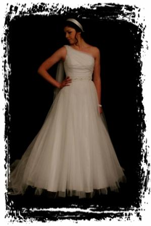 wds6d20wc2004-wedding-dressesgownstrourokke-