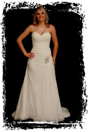 wd84ro991316-wedding-dressesgownstrourokke-