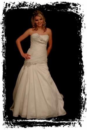 wd61ro992534-wedding-dressesgownstrourokke-