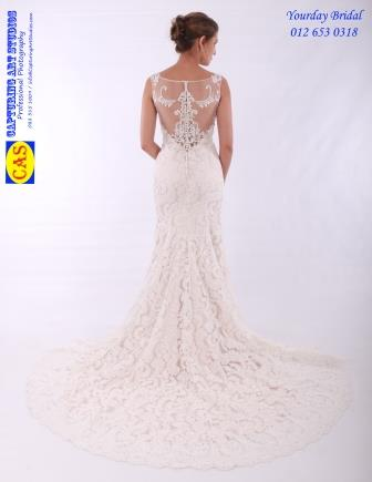 excluive-new-wedding-dresses-4-back