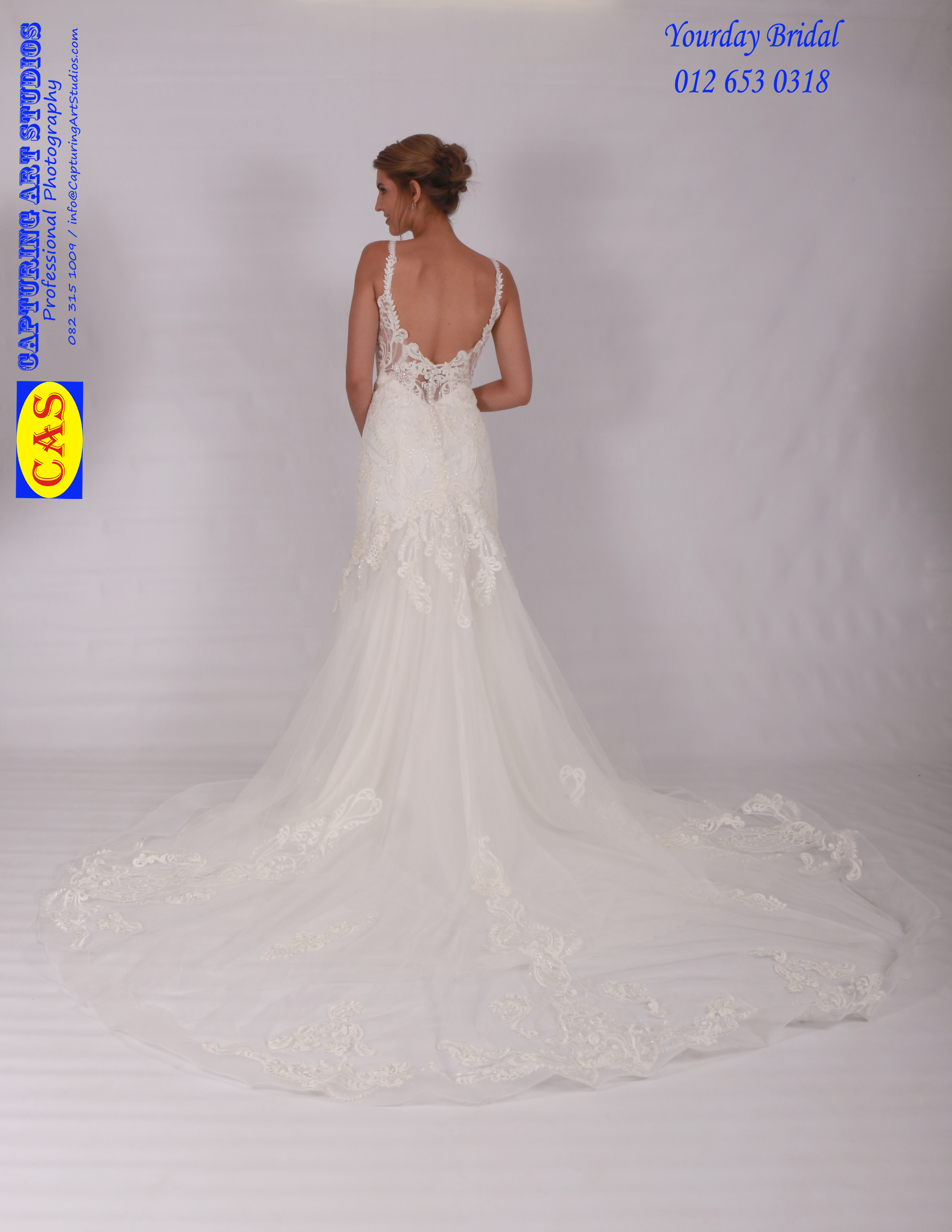 exclusive-new-wedding-dresses-3-back