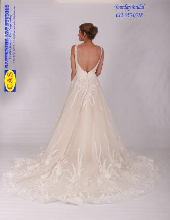 exclusive-new-wedding-dresses-1-back