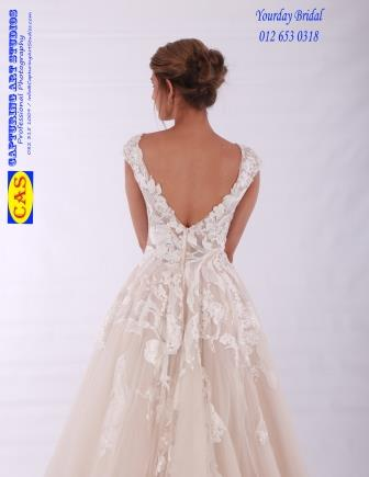 exclusive-new-wedding-dresses-5-back
