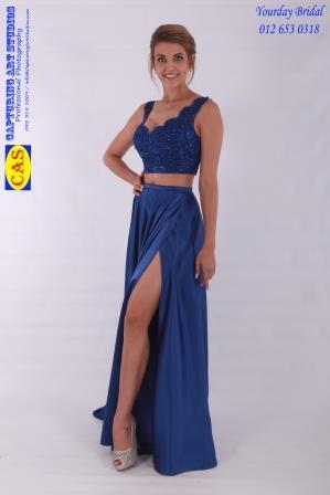 4dad65f17c80 Formal / Evening Dresses   2019 Collection     Centurion, , Pretoria