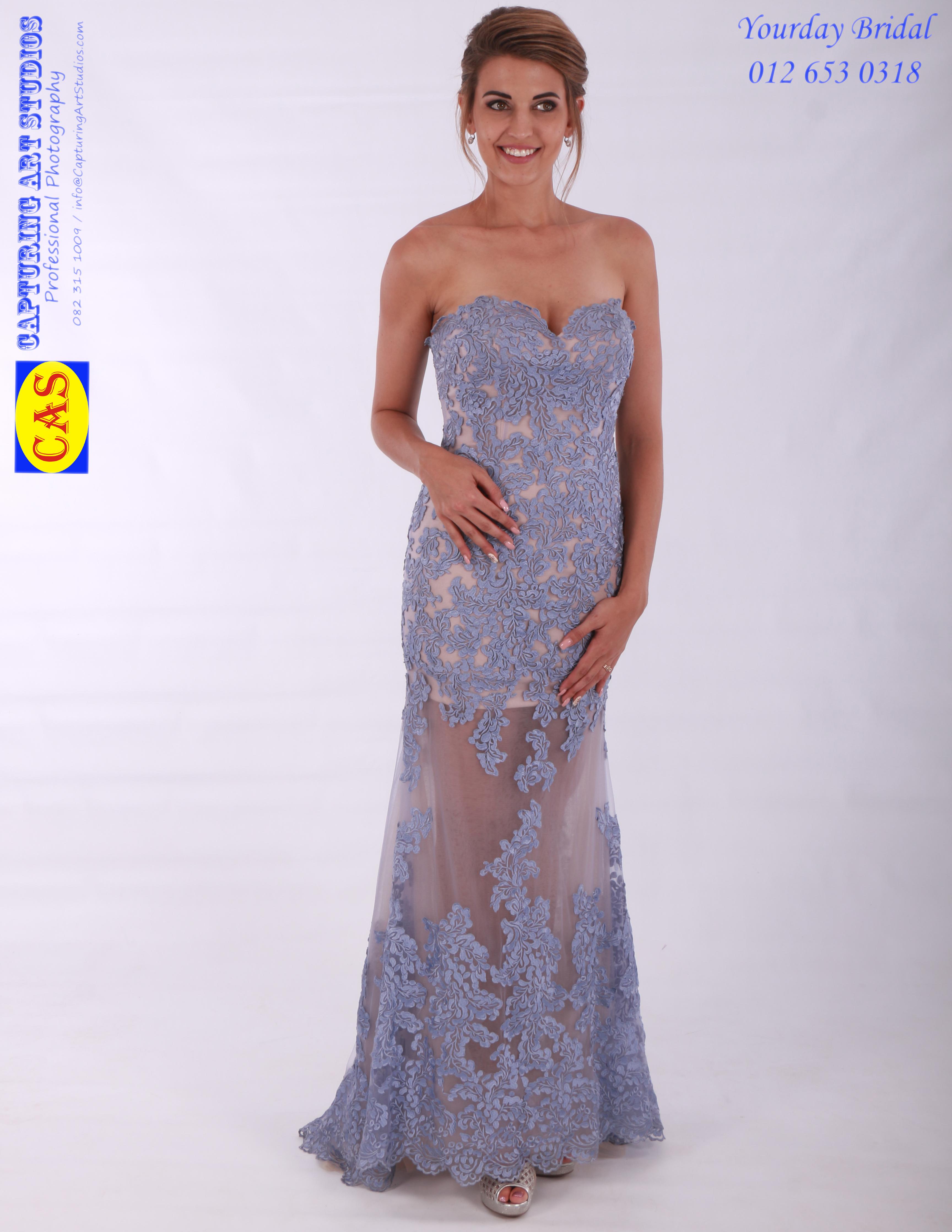 c40c30265b Cheap Formal Dresses In Pretoria - Data Dynamic AG