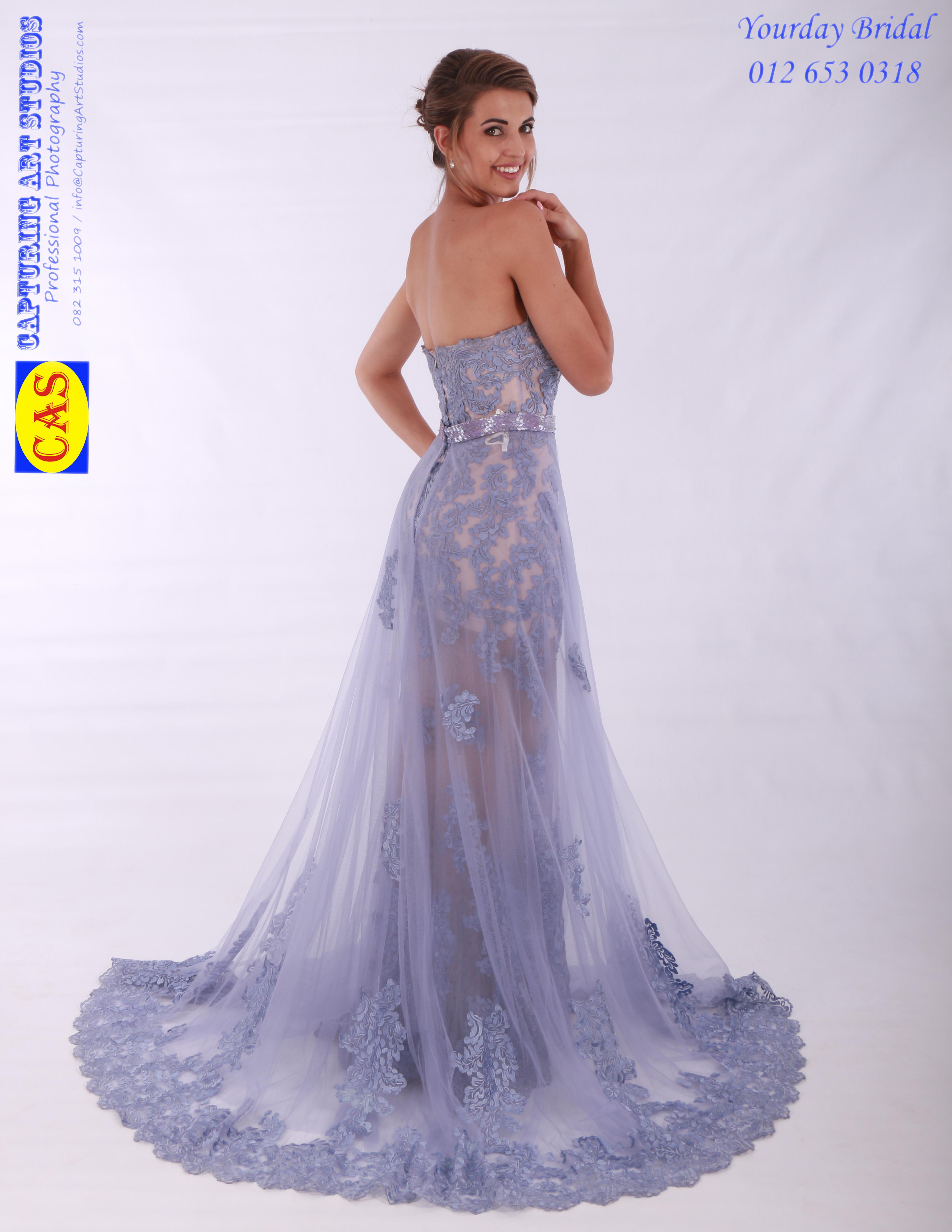 c7ae585773 Cheap Formal Dresses In Pretoria