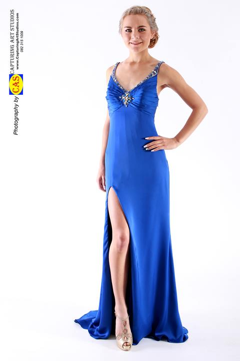 md73740-matric-farewelldance-dresses--matriekafskeidsrokke-