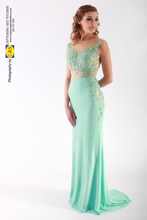 ew26813-evening--formal-dresses