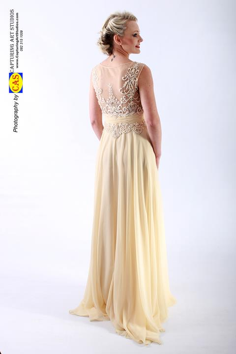 md86820matric-farewelldance-dresses--matriekafskeidrokke-back