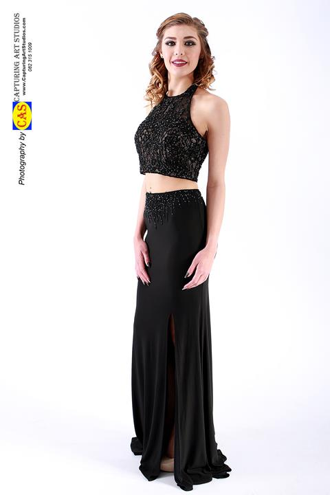 md99817-matric-farewelldance-dresses--matriekafskeidrokke-