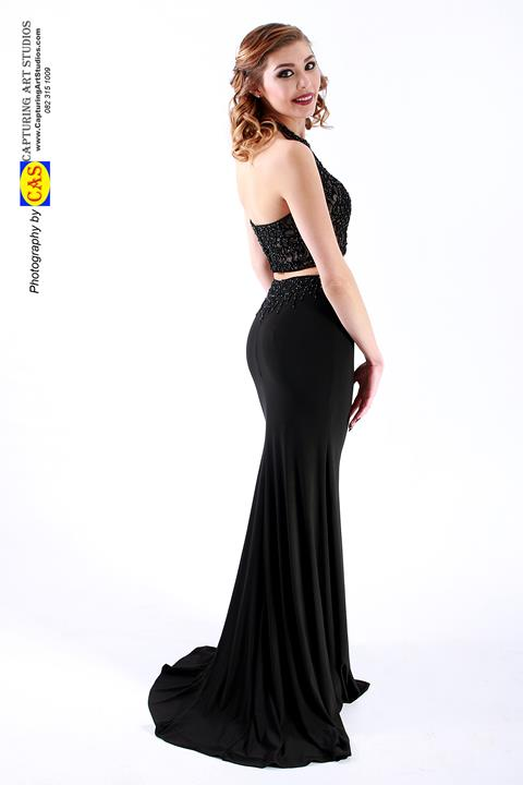 md99817-matric-farewelldance-dresses--matriekafskeidrokke-back