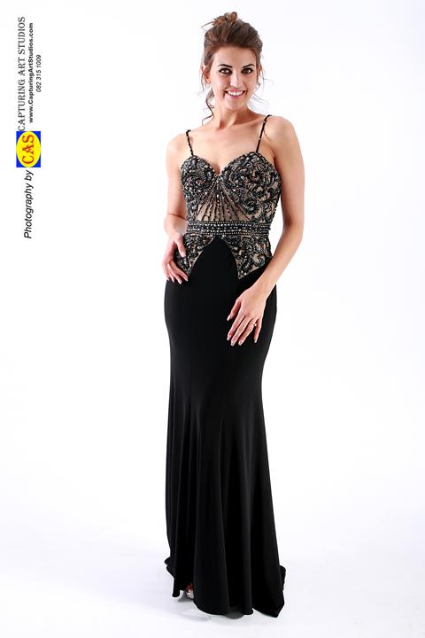 ew22816-evening--formal-dresses-