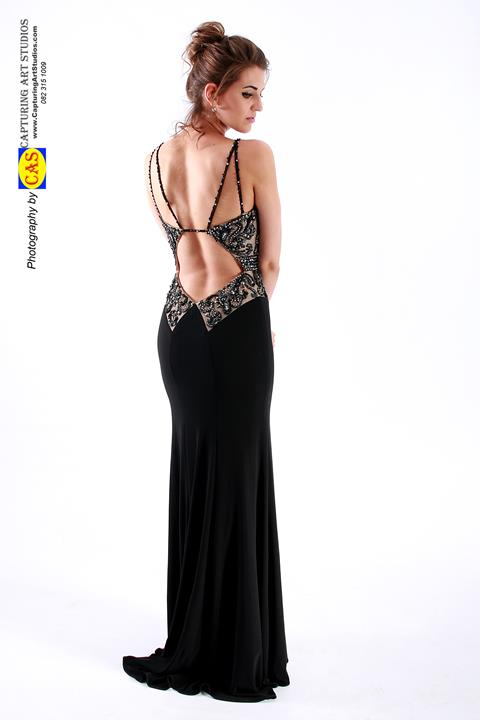 md91816-matric-farewelldance-dresses--matriekafskeidrokke-back