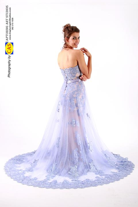 md82801-matric-farewelldance-dresses--matriekafskeidrokke-