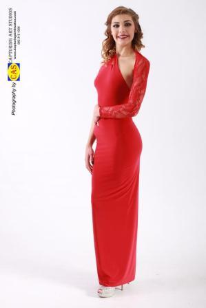 ew39s13-formal-evening-dresses-