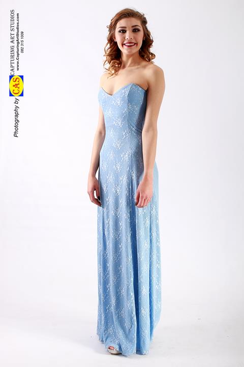 md38s44-matric-farewelldance-dresses--matriekafskeidrokke-