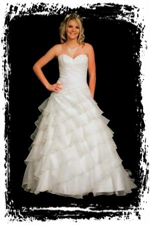 wds10ft10w00142-wedding-dressesgownstrourokke-