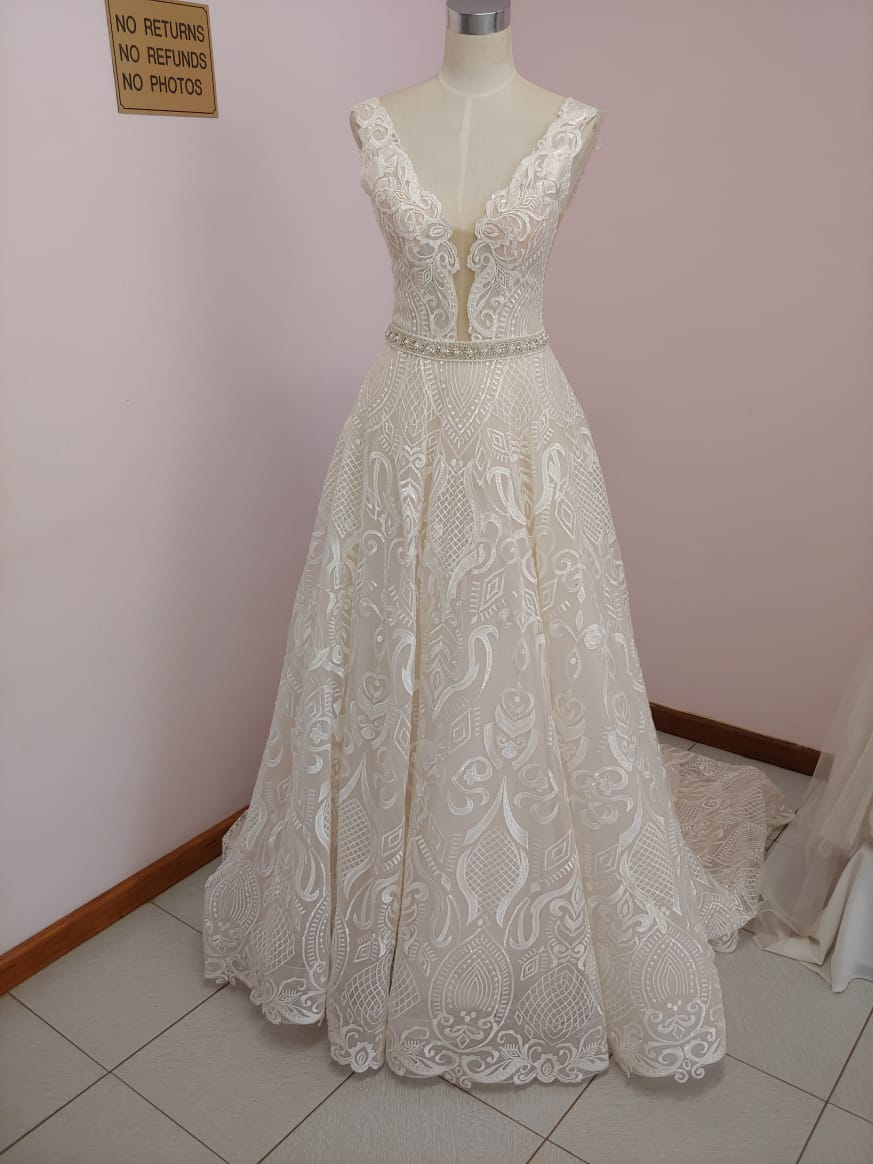 exclusive-new-wedding-dresses-1