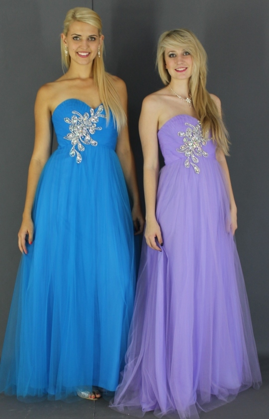 md39655-matric-farewelldance-dresses--matriekafskeidrokke-