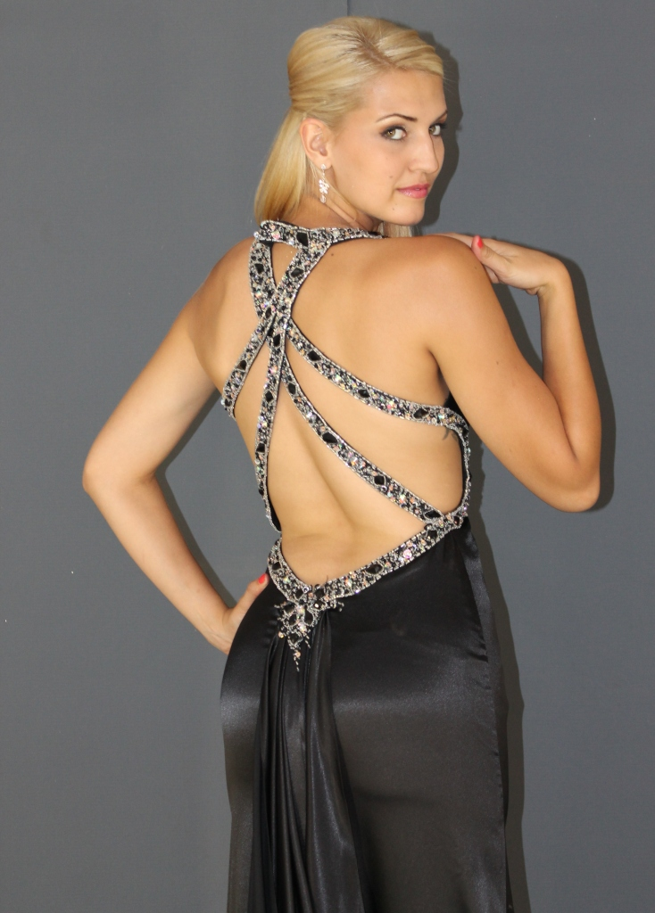 md40407-back-matric-farewelldance-dresses--matriekafskeidrokke