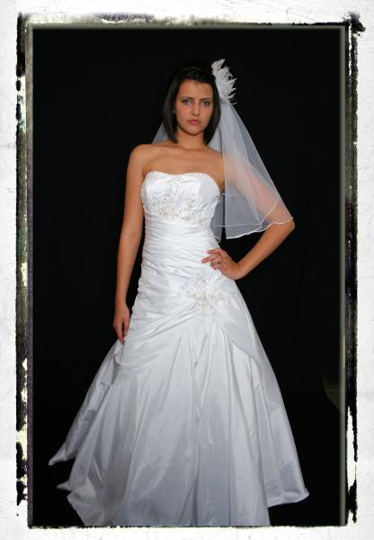 wd10ro007ropm0329-wedding-dressesgownstrourokke