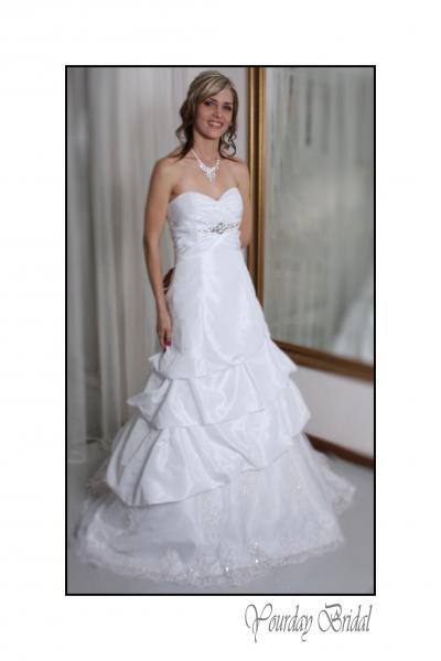 Wedding Dresses On Sale From R10500