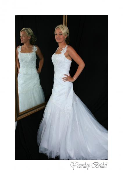 wd82ro1708-wedding-dressesgownstrourokke