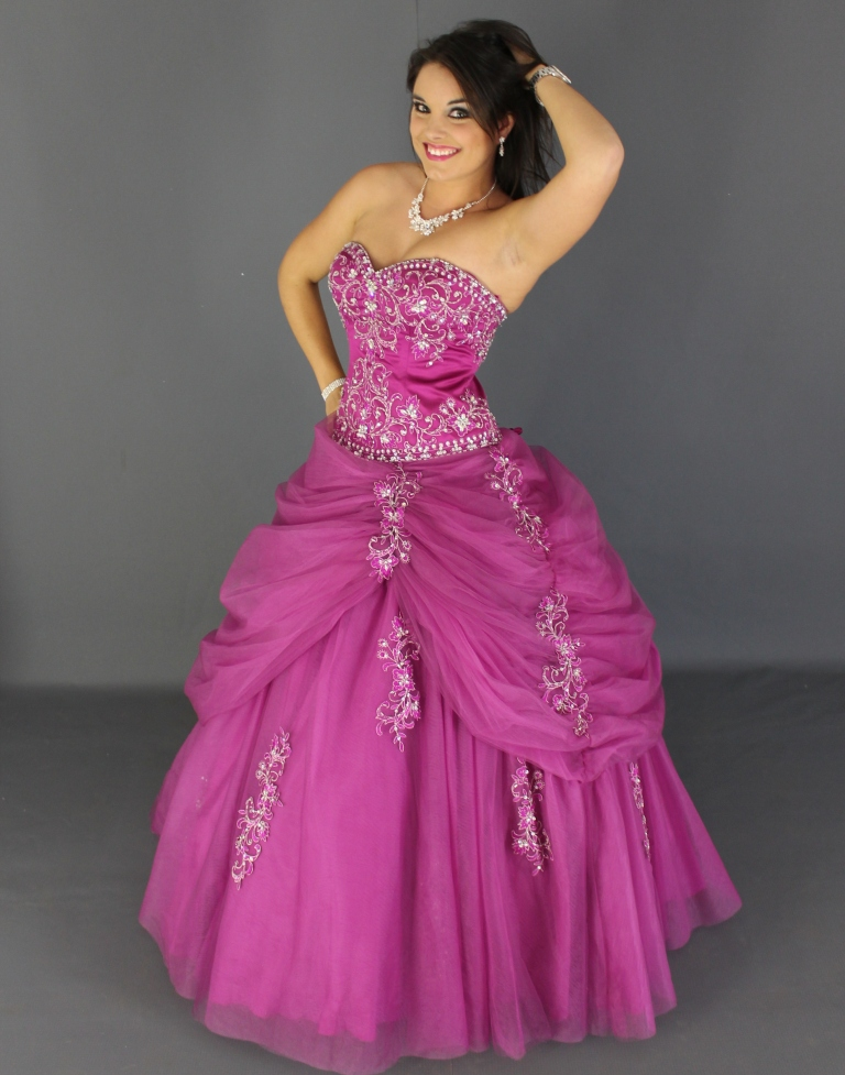 md6510-matric-farewelldance-dresses--matriekafskeidrokke