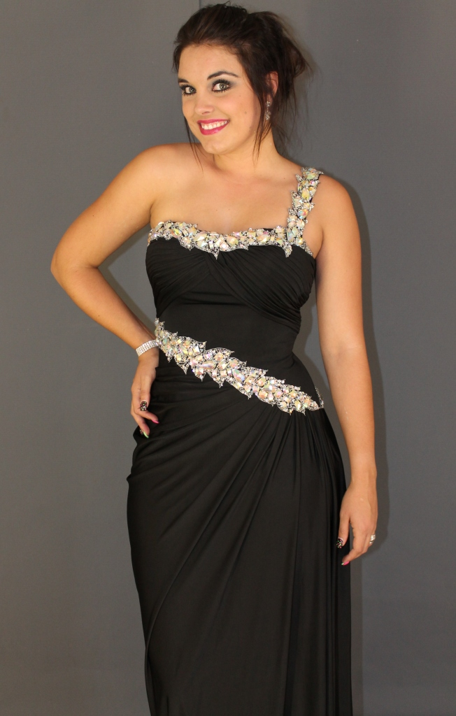 md17385-matric-farewelldance-dresses--matriekafskeidrokke-